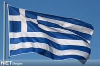 Yunanistan'da İşsizlik Artıyor