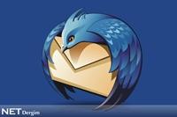 Firefox'un Kardeşi Büyüyor!