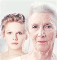 Cilt Yaşlanması