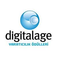2. Digital Age Yaratıcılık Ödülleri Başvuruları