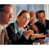 Patronların Nefret Ettiği Özellikler