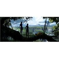 Tüm Zamanların En İyi Filmi – Avatar
