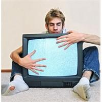 Televizyon İzlerken Ölebilirsiniz!