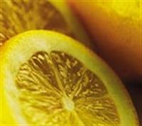 Zayıflatan Bitki - Limon Yağı