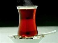 Siyah Çay, Şeker Hastalığına İyi Geliyor !