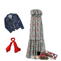 Bugün Hangi Moda? 7