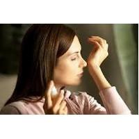 Parfümünüzün Kalıcılığını Nasıl Arttırabilirsiniz?