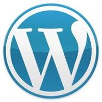 Tek Tıkla Bilgisayarınıza Wordpress Kurun
