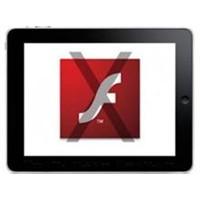 Adobe, Mobil Cihazlara Desteğine Son Verdi