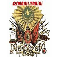 Osmanlı Tarihini Anlatan Program