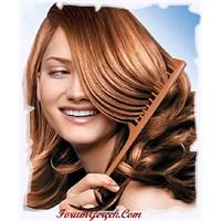 Saçla İlgili Yanlış Edindiğimiz Bilgiler