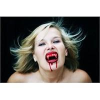 Vampir Efsnesi Gerçek Mi ?