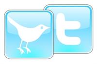 Yök Artık Twitter dan Duyuracak
