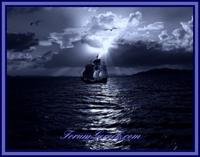 Yahya Kemal Beyatlı | Sessiz Gemi | Hümeyra nın Yo