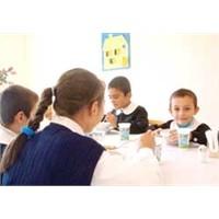 12-17 Yaş Çocuk Diyet Tarifi