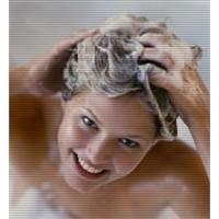 Doğru Şampuanlamanın İncelikleri