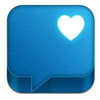 Tolki İphone Ücretsiz Sosyal İletişim Uygulaması
