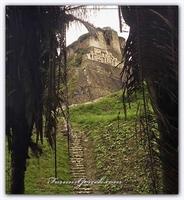 Guatemala da Dünyaca Ünlü Tapınaklar