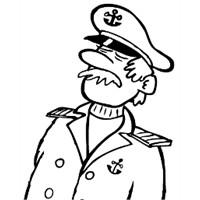 Gemide Kaptan-Baş Mühendis konumu karmaşası