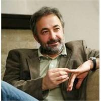 Mehmet Aslantuğ Çerkes Ethem'i Canlandıracak