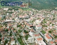 20. Yüzyıla Doğru İzmirde Nüfus Hareketleri