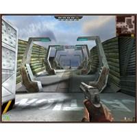 Online Oyun Wolfteam Efsanesi