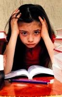 Ödev Yapmayan Çocukla Anlaşma Yoluna Gidin!