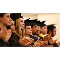 Yeni Açılan Üniversiteler Ve Bölümler