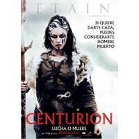 Centurion (2010 - Neil Marshall)