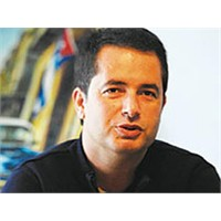 Acun İlıcalı'nın Yeni Projesi Acun.Com