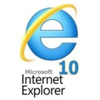 Devler Microsoft'a Yalvarıyor