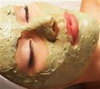 Cilt Bakımı - Doğal Cilt Bakım Maskeleri