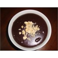 Supangle / Kakaolu Puding Yapmak İsteyenler