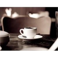 Kahve İntihar Riskini Azaltıyor