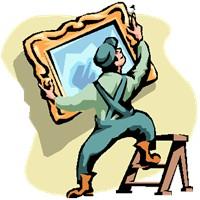 Ayna Kırılması Niçin Uğursuzluk Getirir?