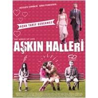 Aşkın Halleri Filmi