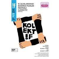 Ödüllü Filmler !f İstanbul'la Birlikte Geliyor