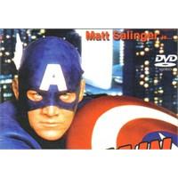 Captain America Filmleri