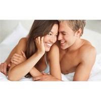 Kadınların Mutlu Eden Özellikleri