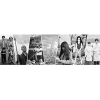 Akbank Sanat'ta Japon Filmleri Festivali