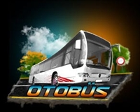 Otobüs Yarışma Programı