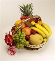 En Sağlıklı 5 Meyve Hangisidir ?