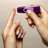 Diyabet Hastalarına Müjde