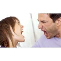 Kadınların Bir Erkekte Katlanamadığı Davranışlar