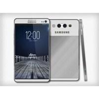 Galaxy S4 Hakkında Yeni Haberler