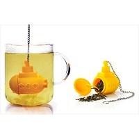 Çay Keyfinizi Değiştirecek En Güzel 10 Çay Demliği