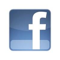 Facebook 'a Güvenlik, Uygulamalara Özgürlük