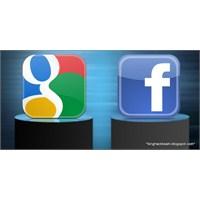 Büyüme Hızı Facebook' A Benziyor!