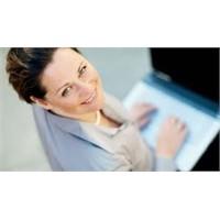 İşyerinde zayıflamanın sekiz yolu