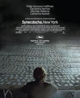 New York Yansımaları...synecdoche,new York